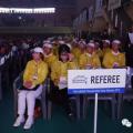 2016韩国南原亚锦赛