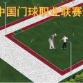 2016·中国bwin联赛