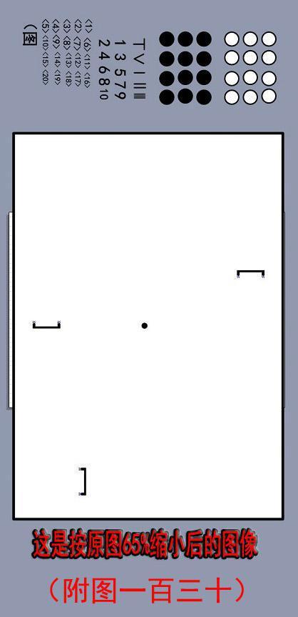 图130.jpg