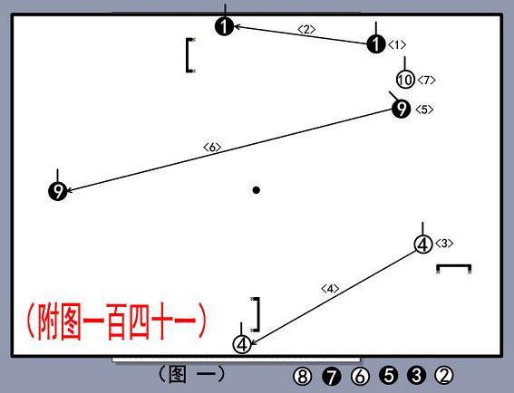 图141.jpg