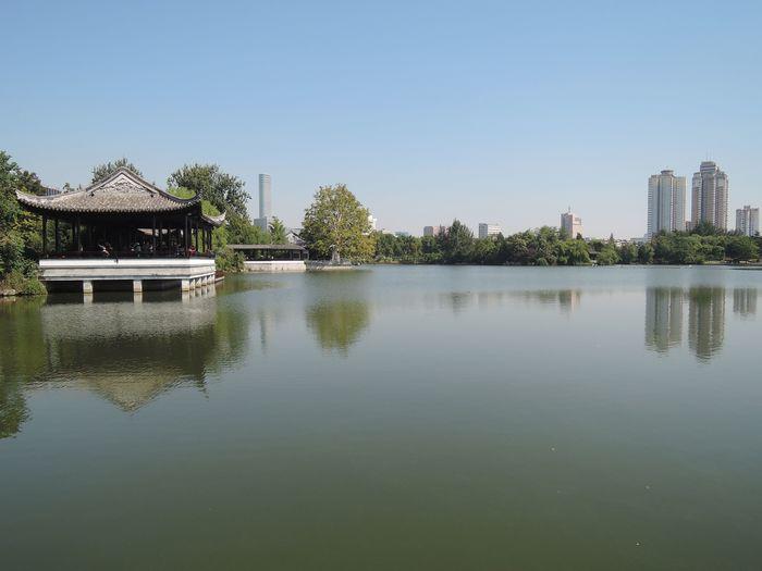 2018.10.10云龙湖公园杂拍 039.jpg