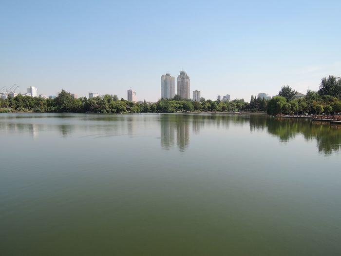 2018.10.10云龙湖公园杂拍 044.jpg