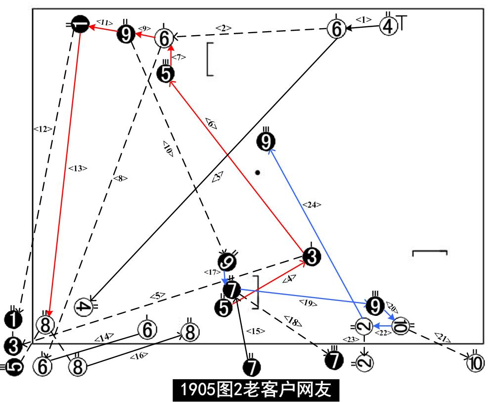 100839yx1i4bs44iit01z1.jpg