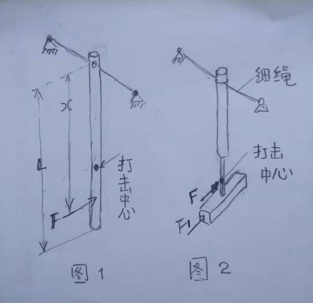 打击中心1.jpg