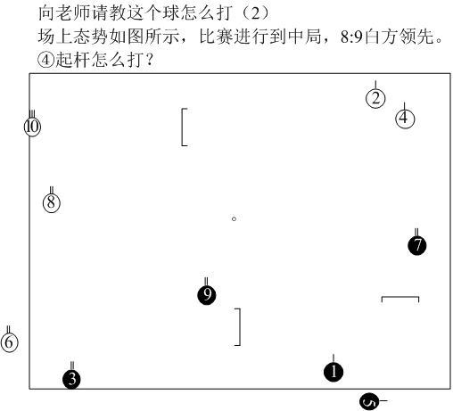 向老师请教这个球怎么打(2).jpg